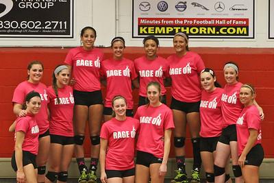 Lake Erie College Sports