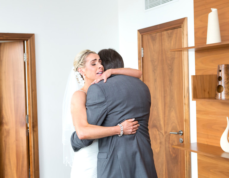 wedding (36 of 85).jpg