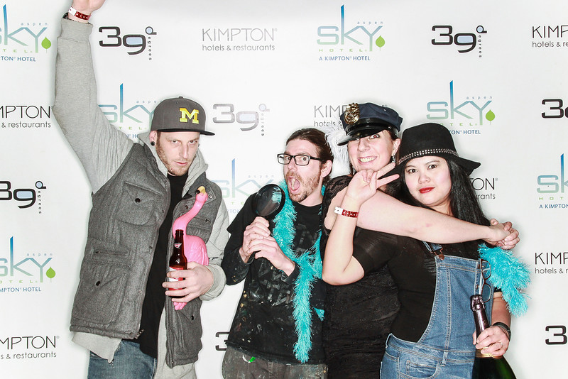Fear & Loathing New Years Eve At The Sky Hotel In Aspen-Photo Booth Rental-SocialLightPhoto.com-435.jpg