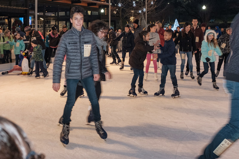 Skating-11.jpg