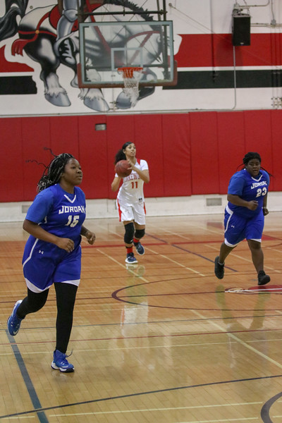 2019 Girls Varsity Basketball 32.jpg