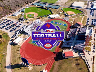 2019 Football State Championships
