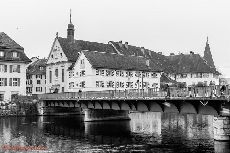 2016-11-30 Fotoausflug Solothurn - 0U5A2732.jpg