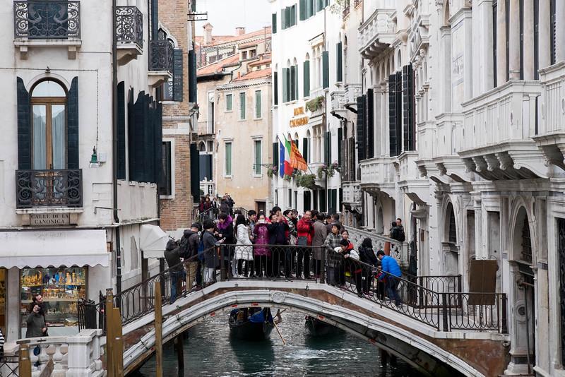 Venice_Italy_VDay_160212_64.jpg