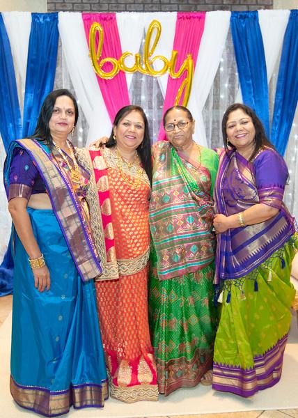 2019 10 Nidhita Baby Shower _B3A0440034.jpg
