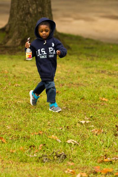 10-11-14 Parkland PRC walk for life (243).jpg