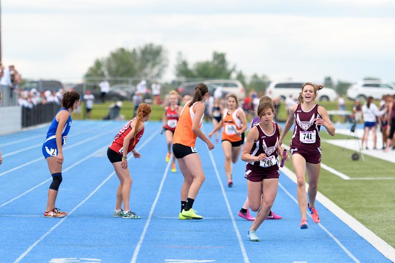 2017 State Track & Field-643.jpg