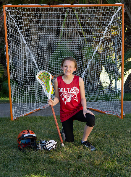 Lacrosse-_85A6831-.jpg