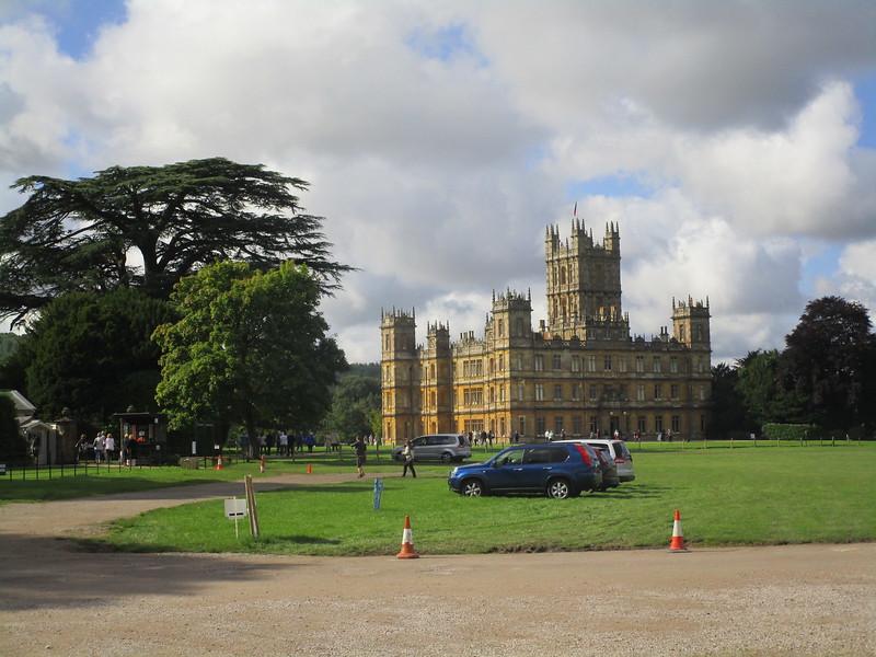 Oxford & English Countryside 2015 006.JPG