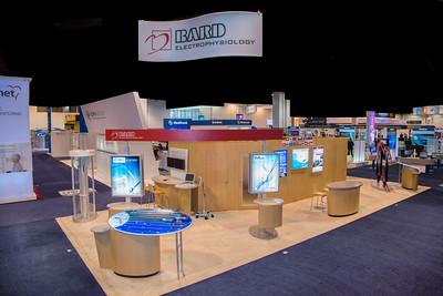 HRS 2013 - Bard
