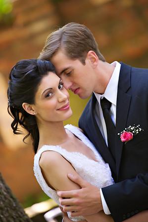 Joy.Rocio.Bridal-20110626-30772-Edit.jpg