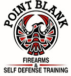 Point Blank Firearms,USA