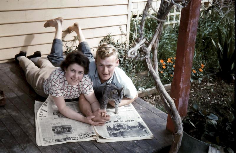 1960-9 (17) Mary & Graham.JPG