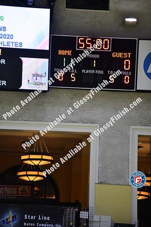 Friday Evening - Main Court - Lane 3-4_ 14-15 vs Sets 11-20