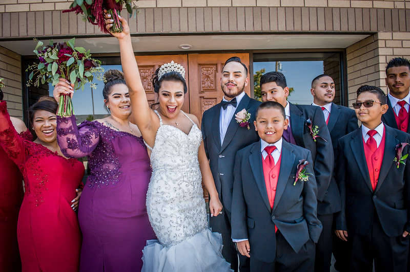 Valeria + Angel wedding -357.jpg