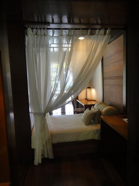 Tsanong Jara Resort (8).JPG