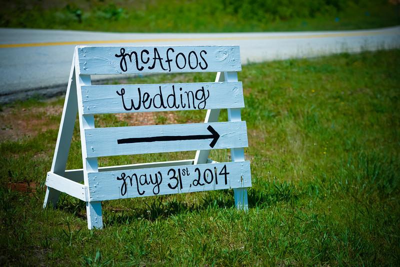 McAfoos Wedding 2014.jpg