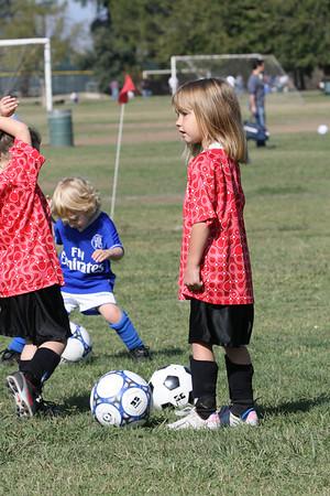 Soccer07Game09_012.JPG