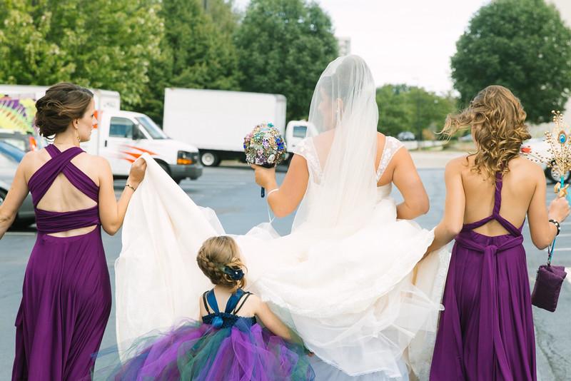 Le Cape Weddings - Jordan and Christopher_A-172.jpg