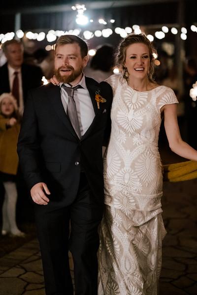 Cox Wedding-604.jpg