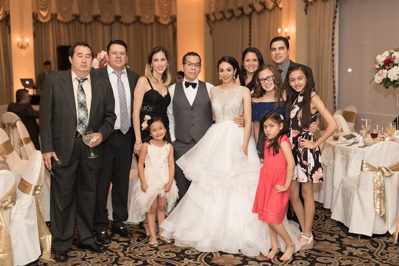 Houston Wedding Photography ~ Norma and Abe-1491.jpg