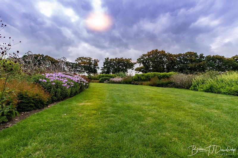 500_Sussex Prairie Gardens-3726.jpg