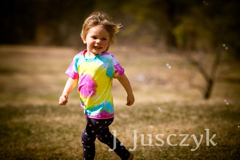 Jusczyk2021-6392.jpg