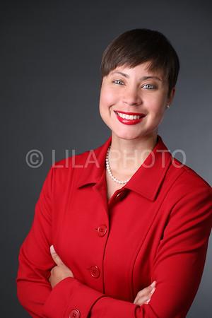 Tonya Griffith