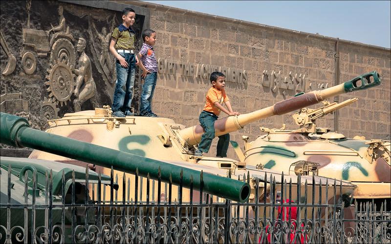 2010-03-12-Egypte-0085-Modifier-2-export.jpg