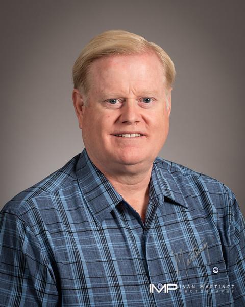 Kevin Noel