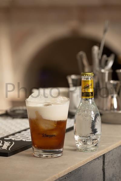 BIRDSONG Schweppes Cocktails 275.jpg