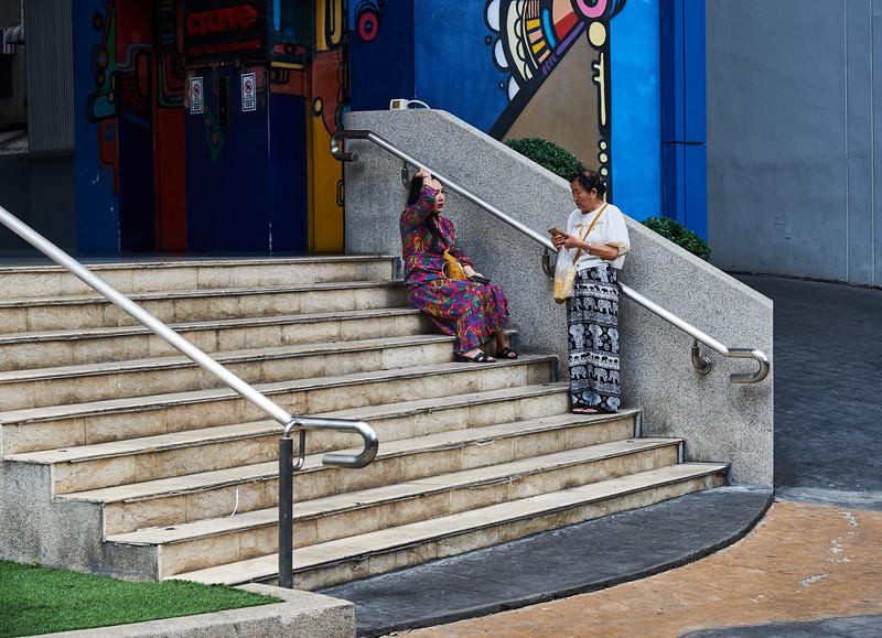 Trip to Bangkok Thailand (11).jpg