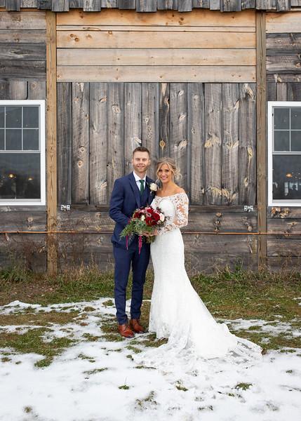 Blake Wedding Family-60.jpg