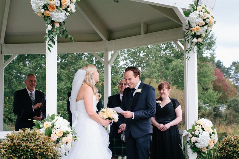 Adam & Katies Wedding (401 of 1081).jpg