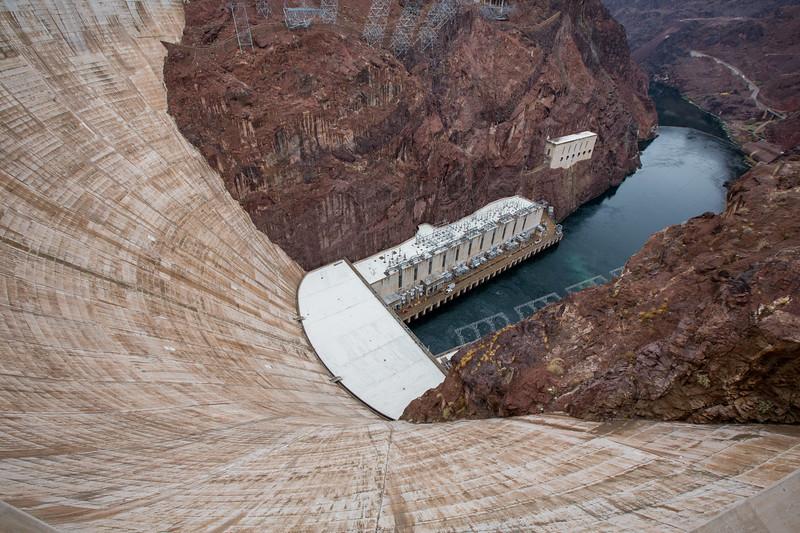 WVWS_Hoover Dam-2695.jpg
