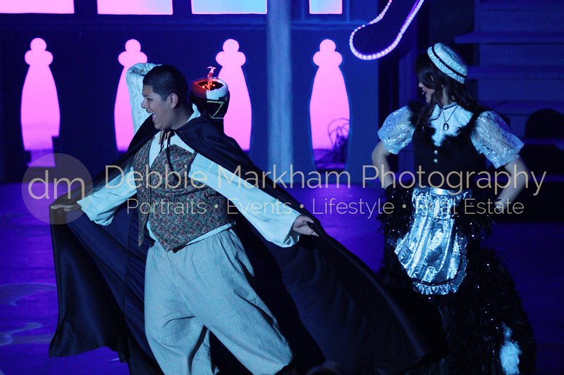 DebbieMarkhamPhoto-Saturday April 6-Beauty and the Beast088_.JPG