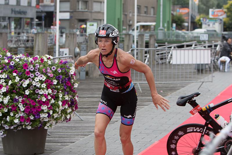 challenge-geraardsbergen-Stefaan-0720.jpg