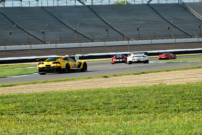 Brickyard Grand Prix 2014