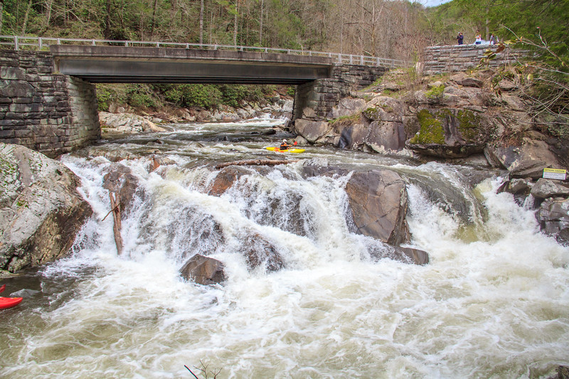 Sinks Kayakers-7875.jpg