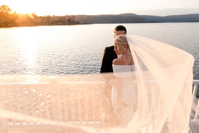 wedding (573 of 1251).jpg
