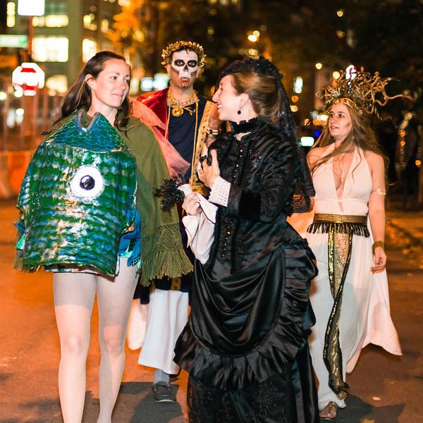 10-31-17_NYC_Halloween_Parade_089.jpg
