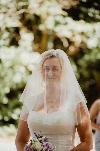 tamone-wedding-54.jpg