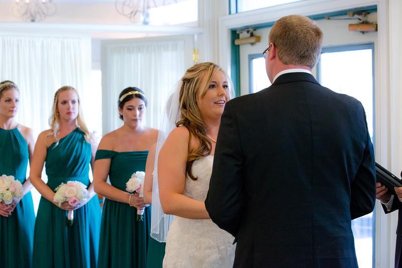 347-Helenek-Wedding16.jpg