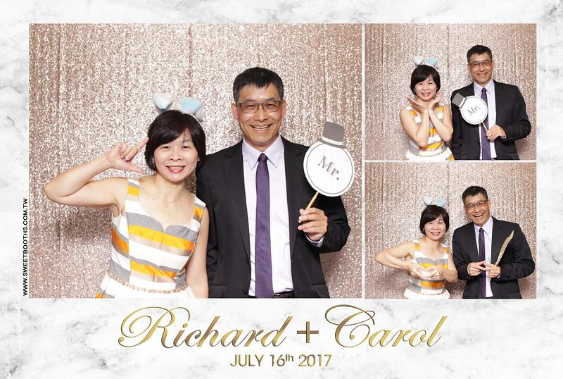 Richad.Carol_1.jpg