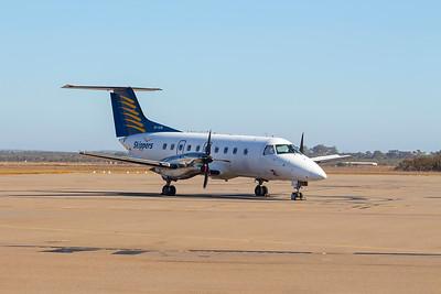 Embraer E120