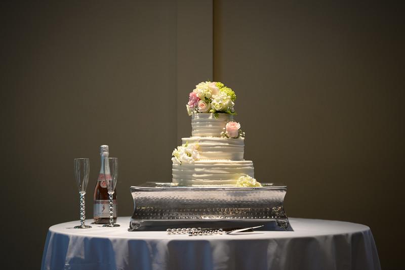 McAfoos Wedding 2014-229.jpg