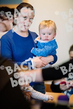 © Bach to Baby 2018_Alejandro Tamagno_Putney_2018-02-15 032.jpg