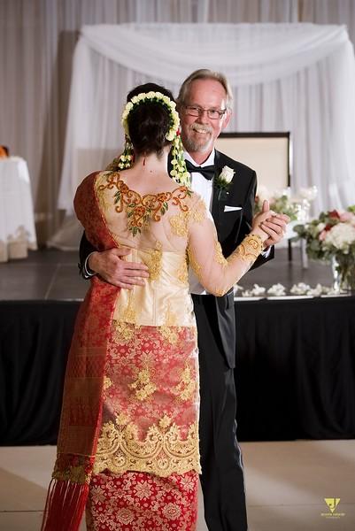 Wedding of Elaine and Jon -594.jpg