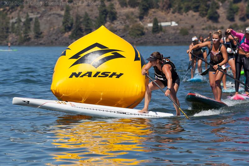 Naish-Gorge-Paddle-Challenge-117.jpg