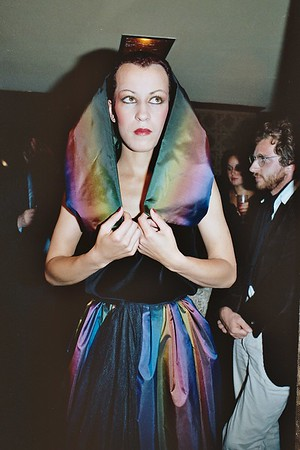 My Fashion Show Brussels Belgium
